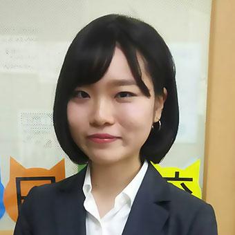 JR摂津富田駅前校 担任助手