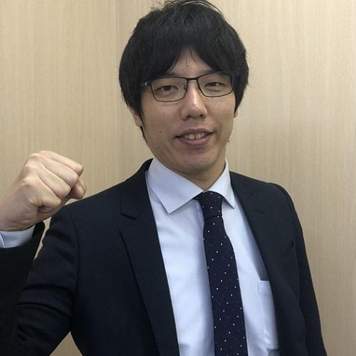 和泉中央駅前校・エコールいずみ校 校舎長